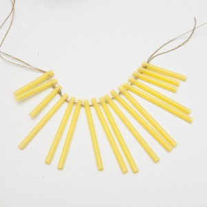 Accessories_DIY_neckless_reuse_straws_chain_colour_recycle_9113