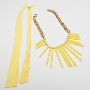 Accessories_DIY_neckless_reuse_straws_chain_colour_recycle_9120