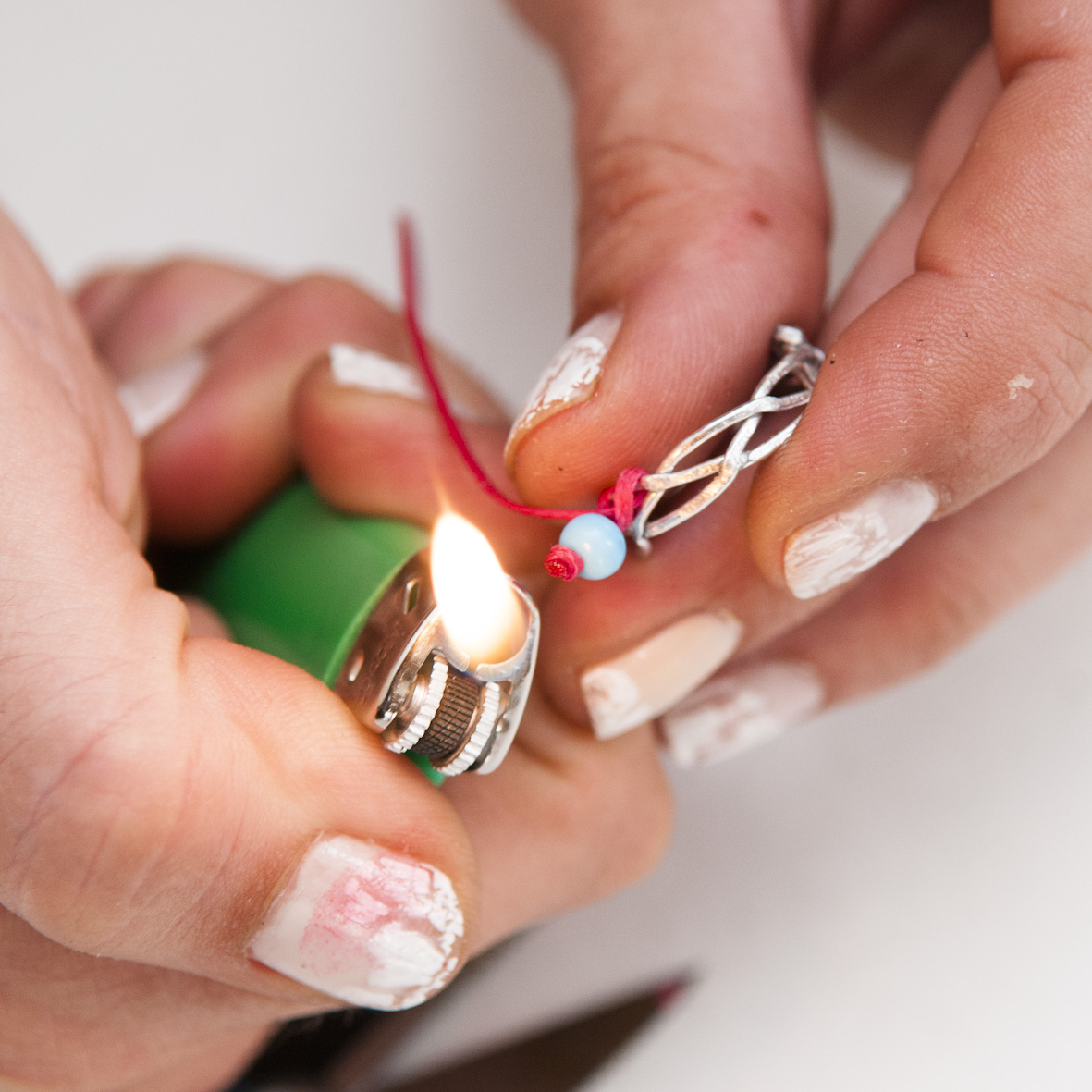 accessories_rings_wire_wake up cut_poppy anastouli_2212