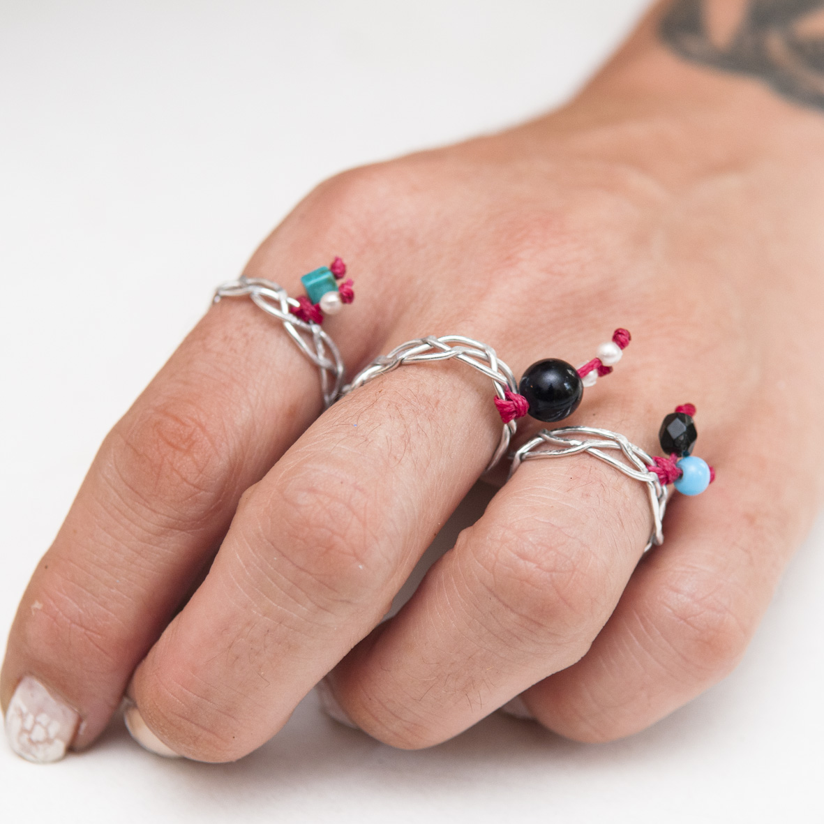 accessories_rings_wire_wake up cut_poppy anastouli_2213