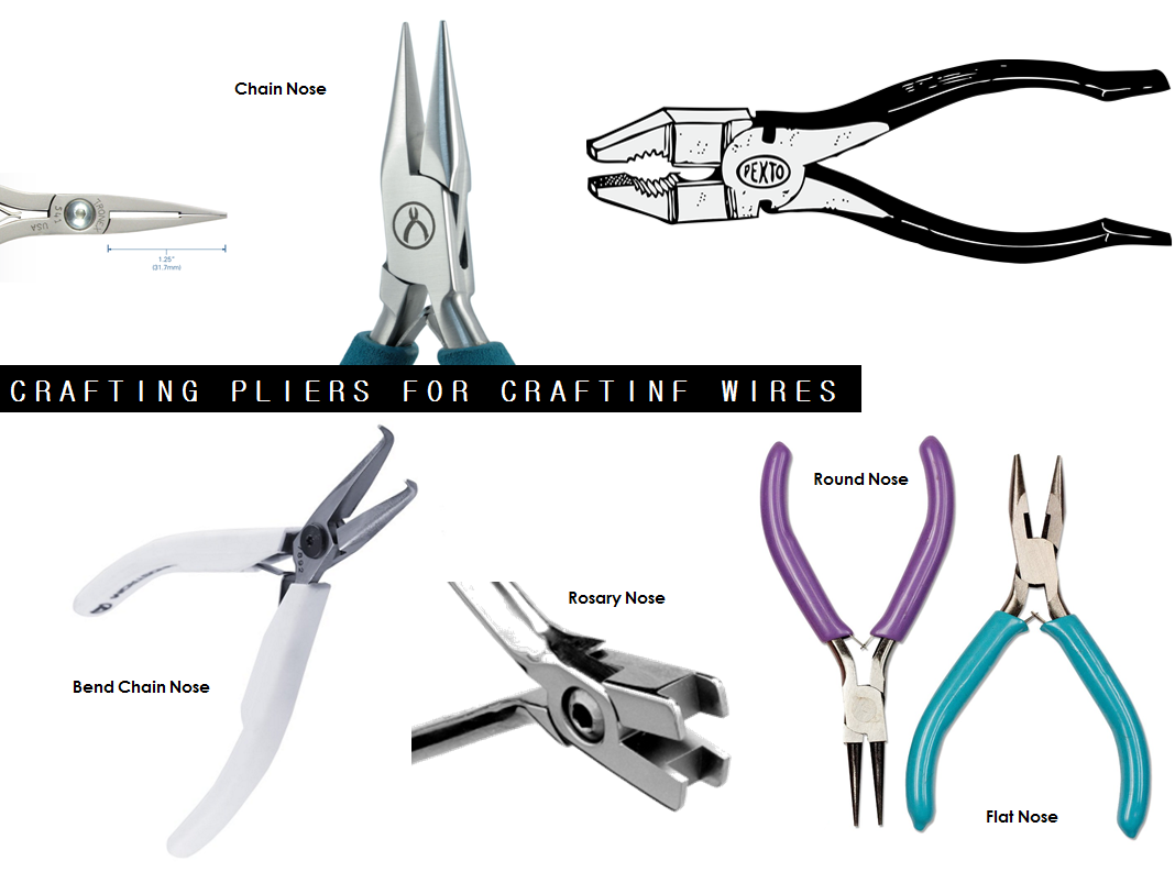 pliers_range_diy_crafts_wakeup cut