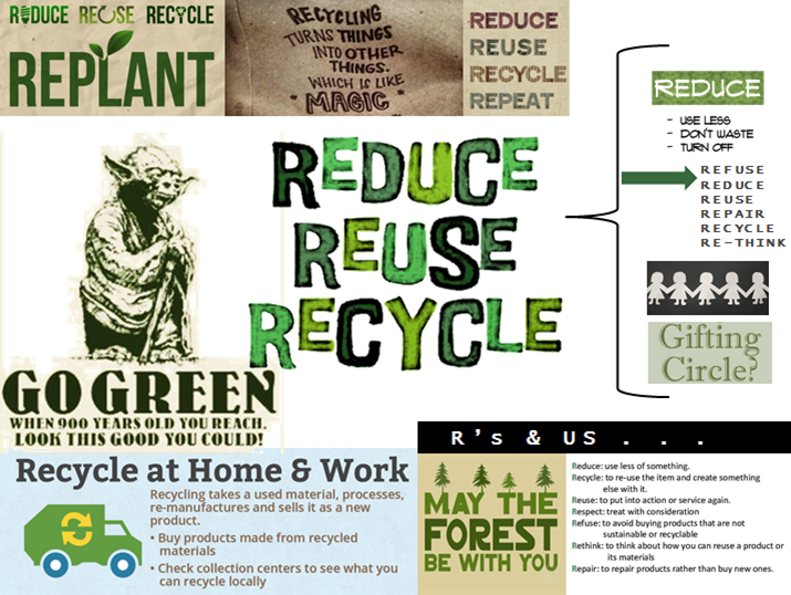 reduce_recycle_reuse_motivation_mindful_wakeup cut