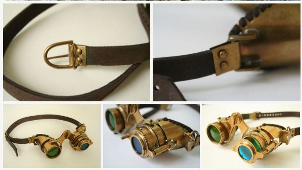steampunk_googles_reuse_diy_instructables_wakeup cut_18