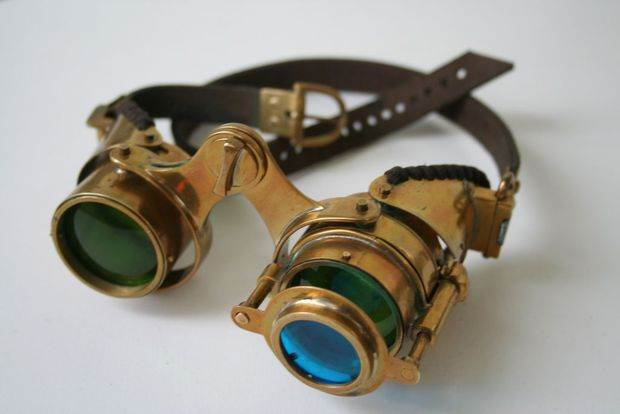 steampunk_googles_reuse_diy_instructables_wakeup cut_19