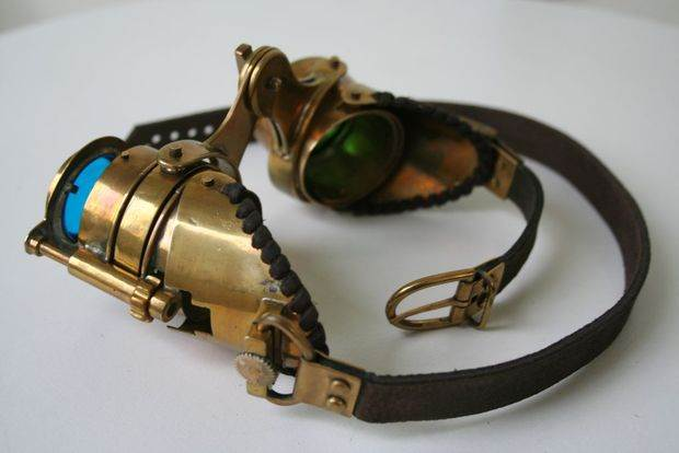 steampunk_googles_reuse_diy_instructables_wakeup cut_21