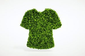 sustainablefashion_wakeupcut_Shutterstock