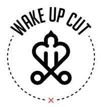 WakeUpCut