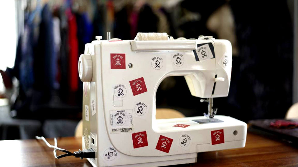 Basic Sewing Guidelines!